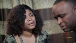 Video: Iwanwura - Latest Yoruba Movie 2017 Drama Starring Femi Adebayo